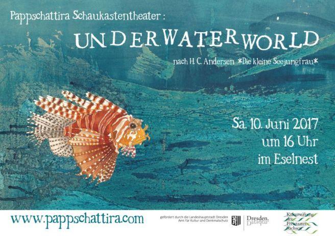 Underwaterworld_Premiere kl